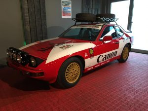 porsche-924-turbo-rally-2