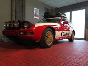 porsche-924-turbo-rally